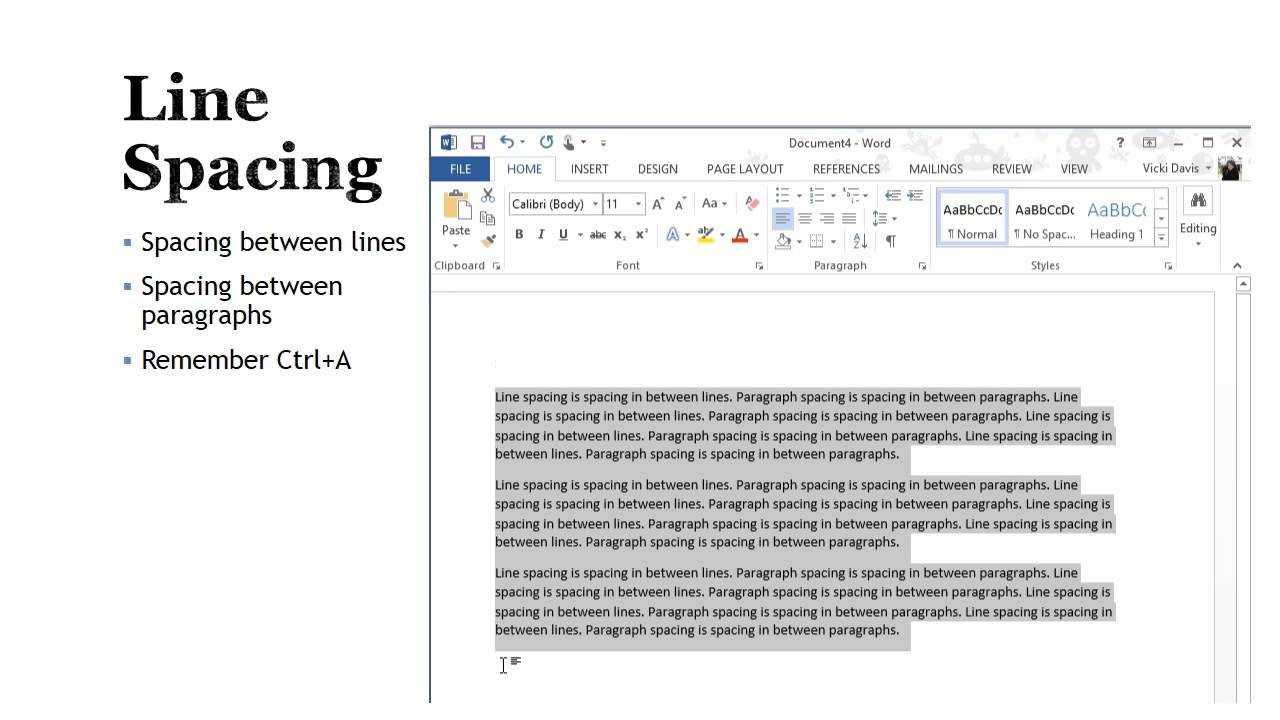 Business Memo Template For Microsoft Word - Oflu.bntl With Regard To Memo Template Word 2013